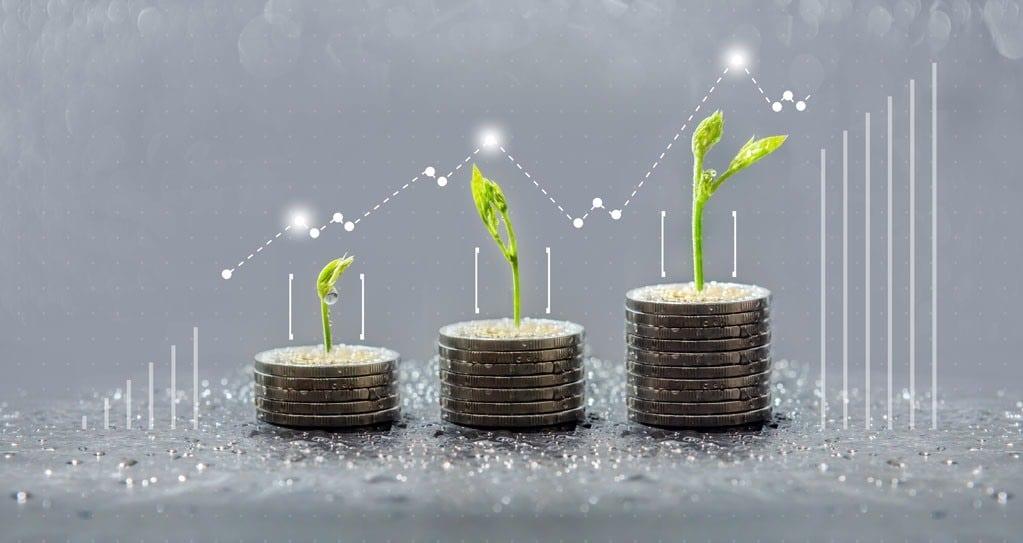 autofinanciamento