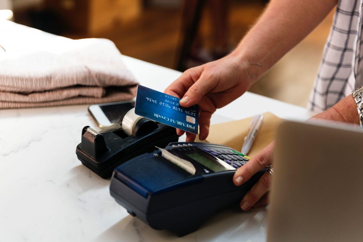 avaliacao emergencial de credito1
