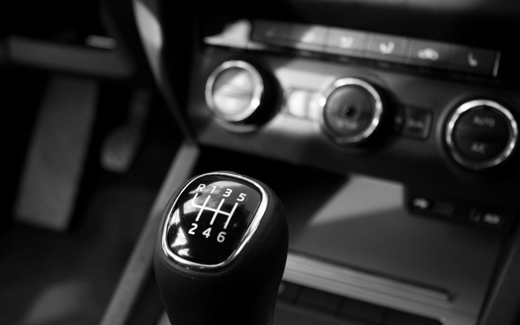 carro automatico ou manual 2