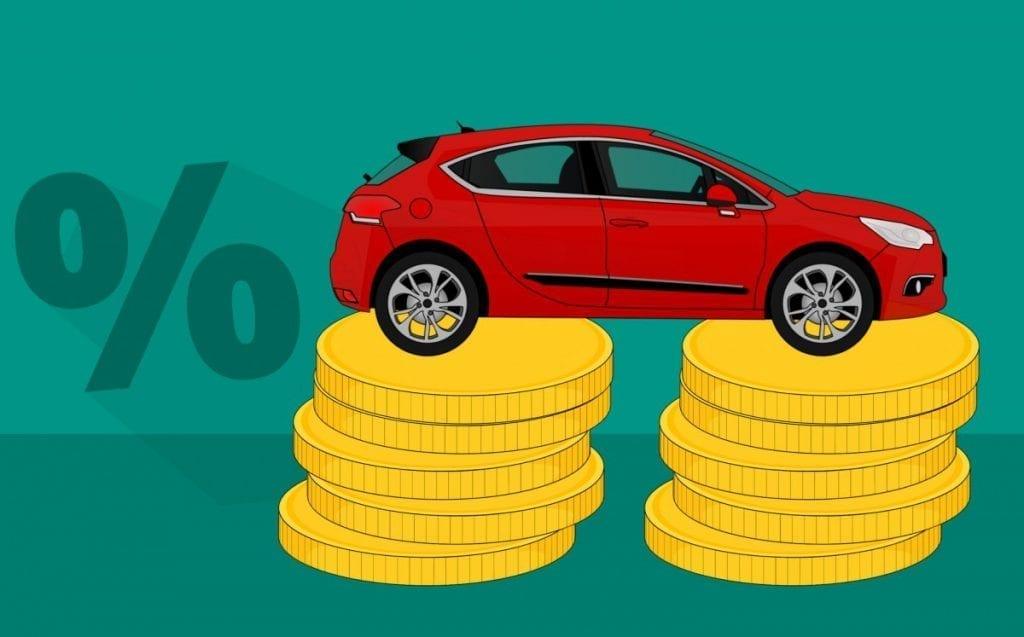 carros com manutencao mais barata