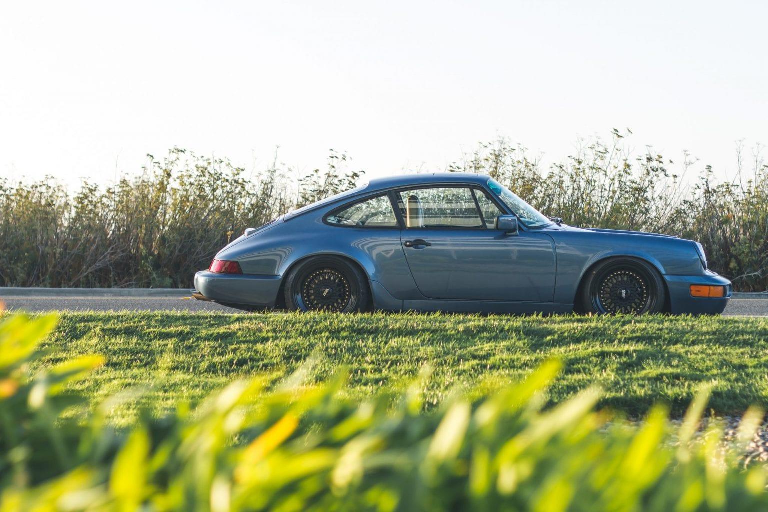 carros mais economicos