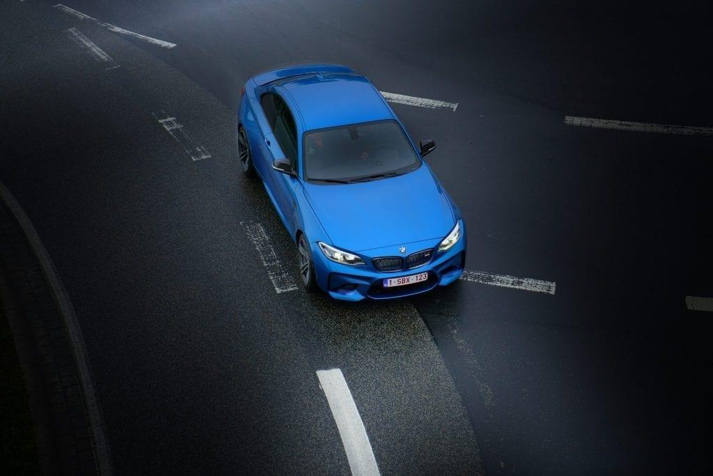 carros-mais-economicos-3
