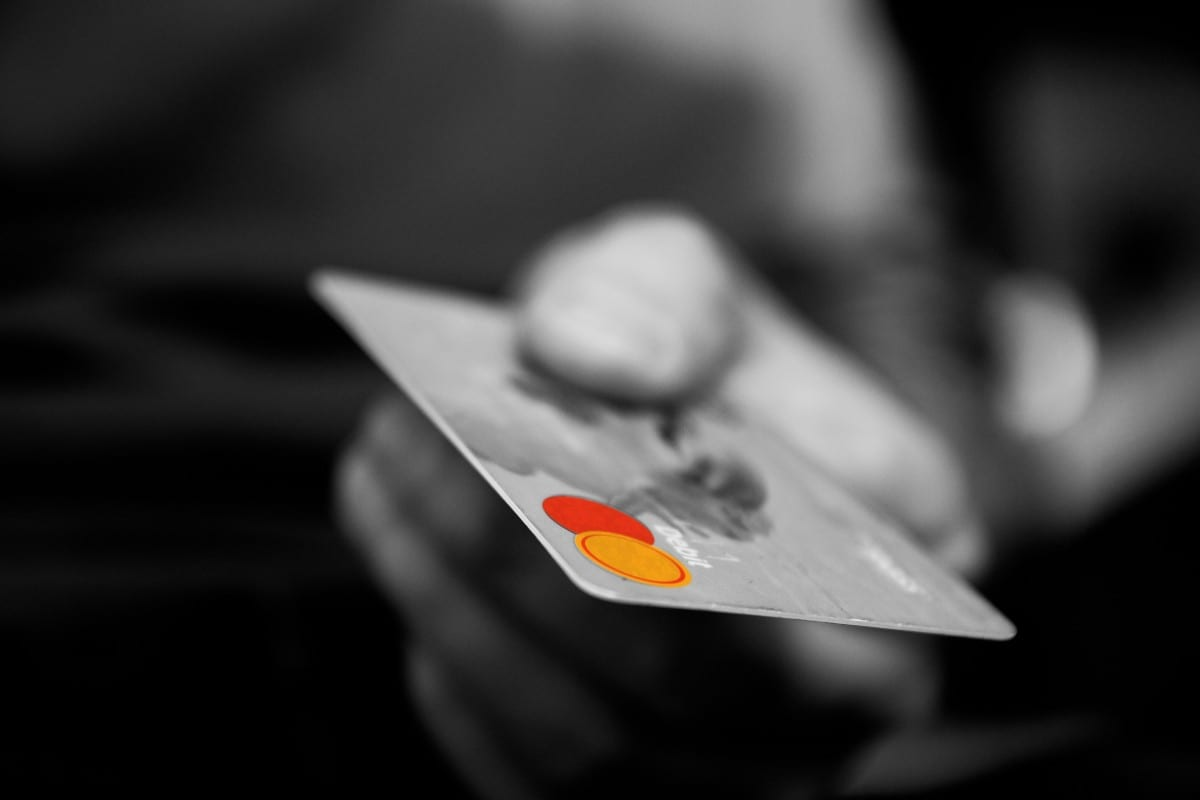 cartao de credito consignado