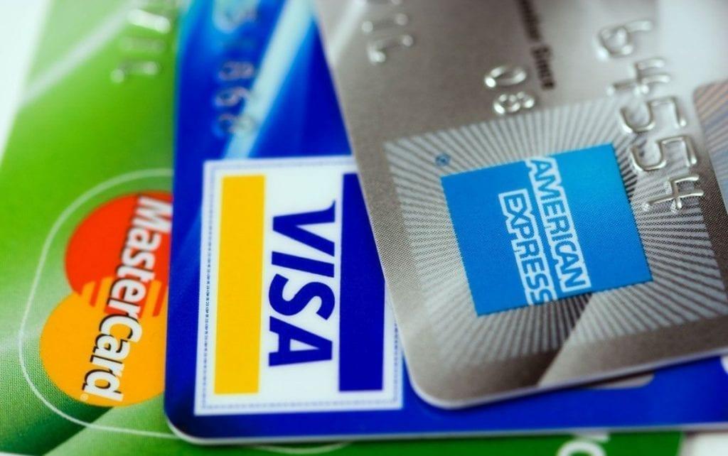 cartao de credito para menor 3 1