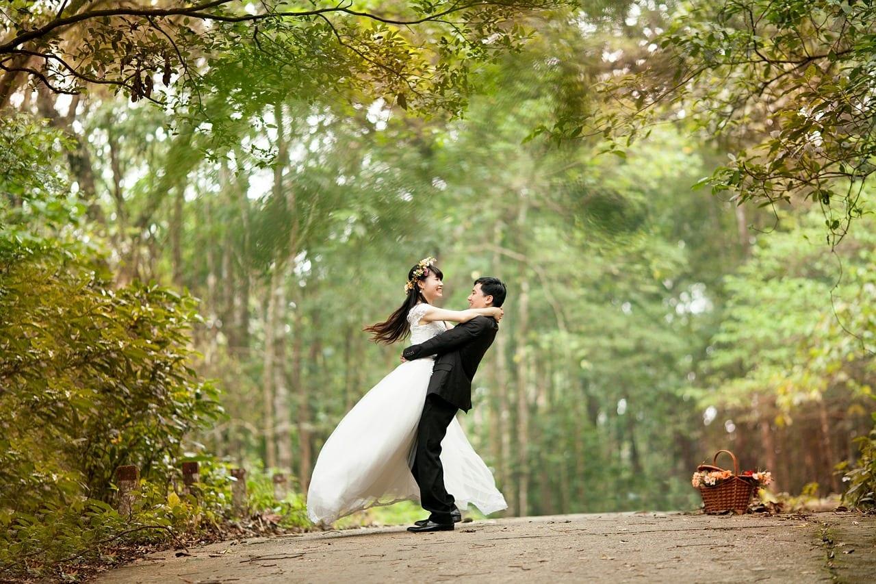 casamento gratuito 1