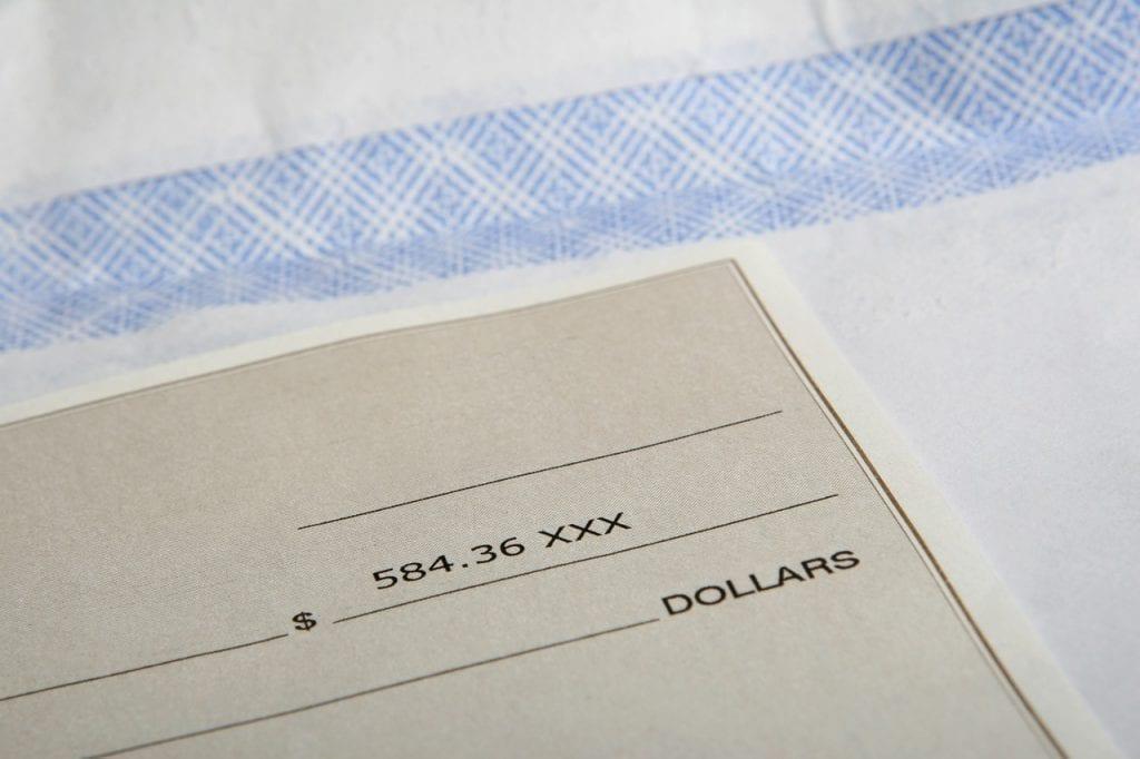 cheque administrativo 1