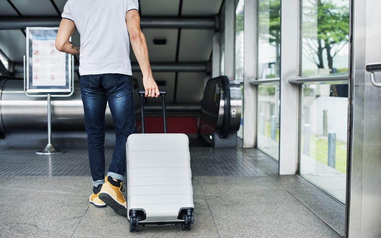 cobranca de bagagem 2