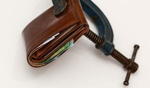 como-economizar-dinheiro-2