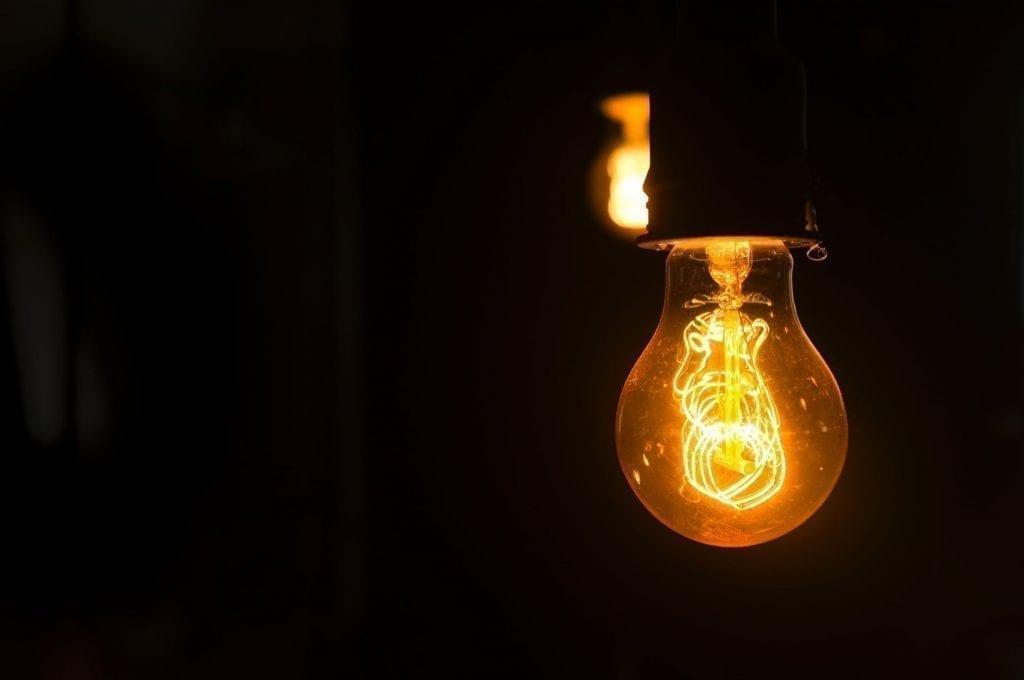 como economizar energia