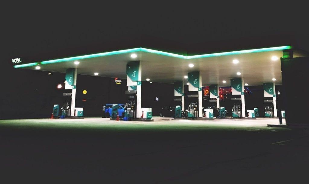 como economizar gasolina e1560449063701