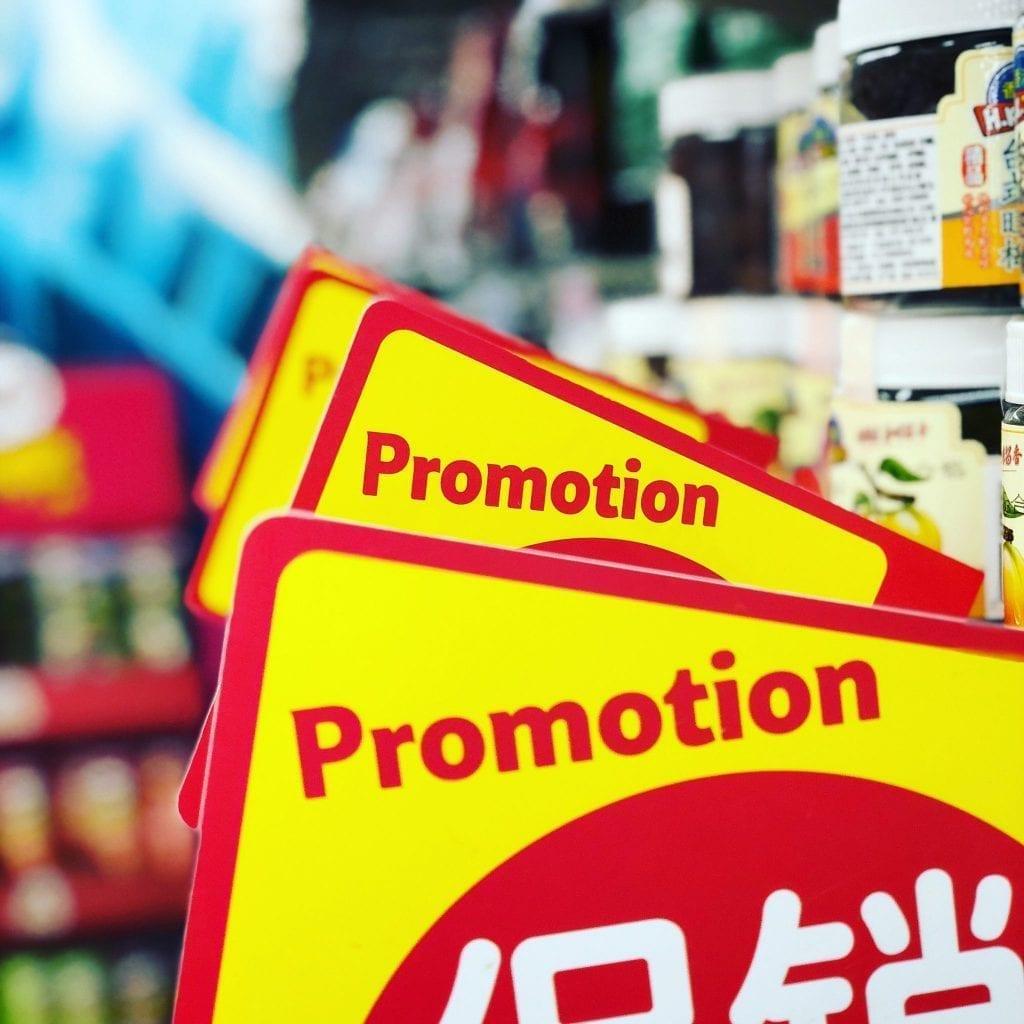 como-economizar-no-supermercado-2
