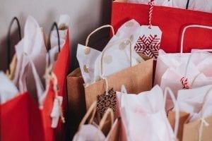 Direito de arrependimento: veja o que fazer ao desistir de uma compra