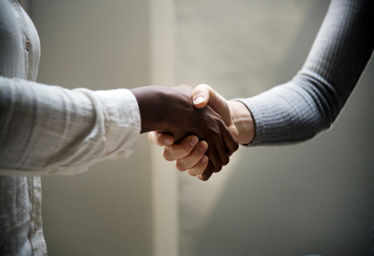 conciliacao de dividas 1