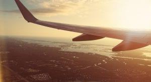 Consórcio de viagem, como funciona?