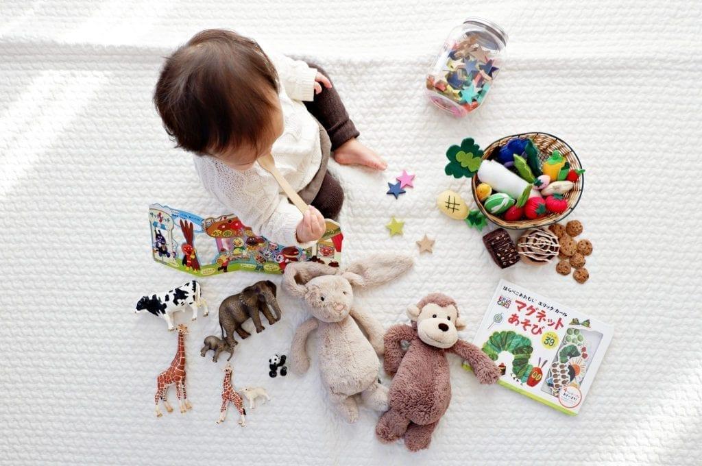 consumismo infantil 3