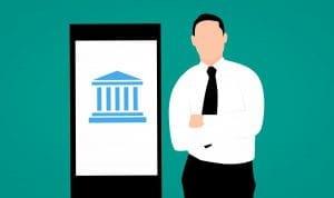 O que é uma conta de pagamento? Como ela funciona?