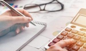 Contabilidade para pequenas empresas: {6} dicas essenciais