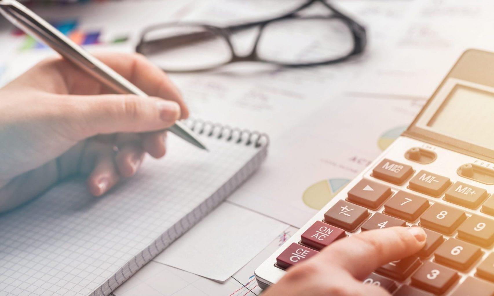 contabilidade para pequenas empresas 1
