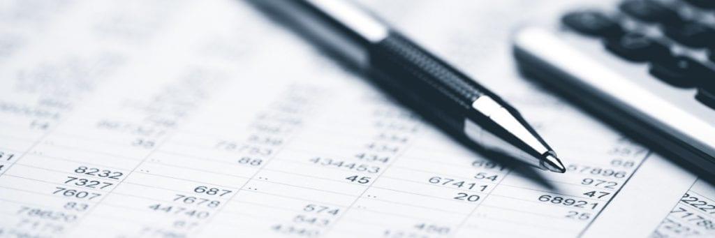contabilidade-para-pequenas-empresas-2