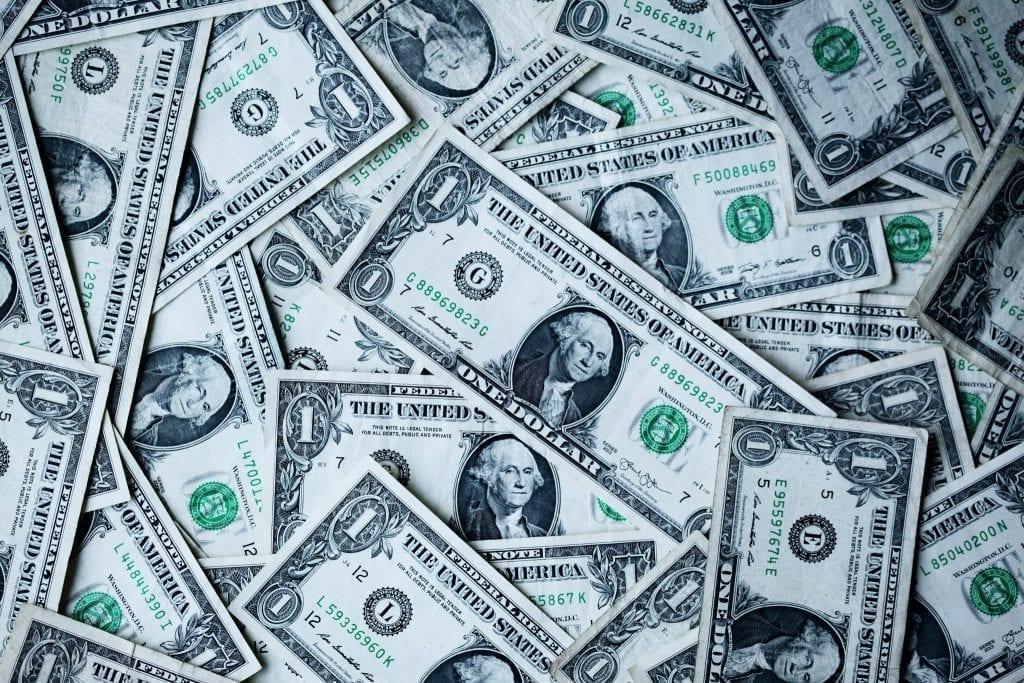 correcao-monetaria-2