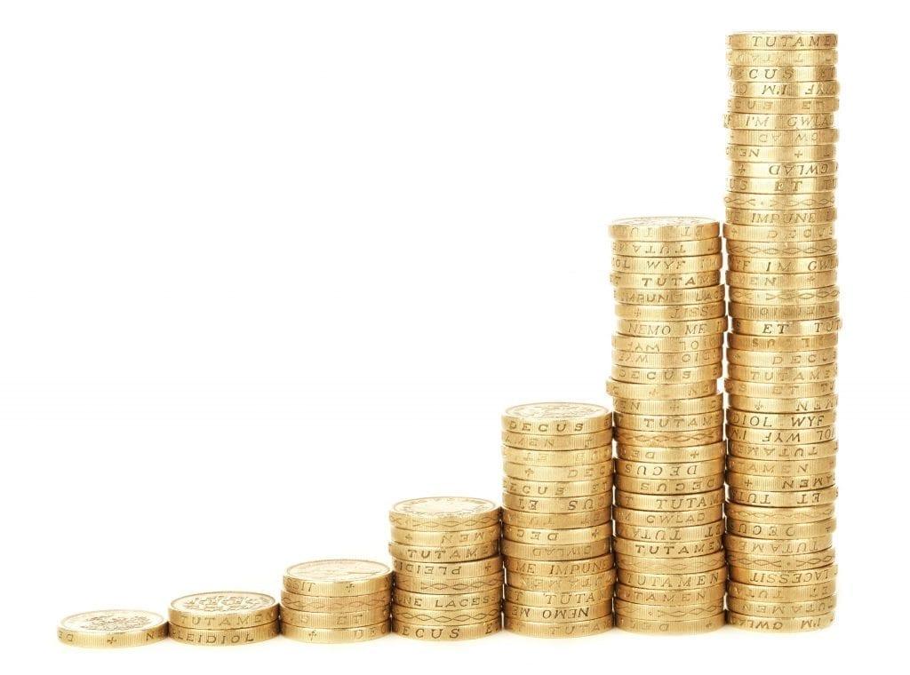 correcao-monetaria-3