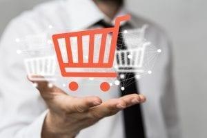 Decisão de compra: aprenda como funciona e venda mais!