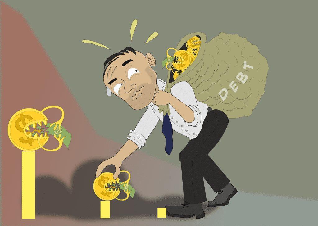 despesas-fixas