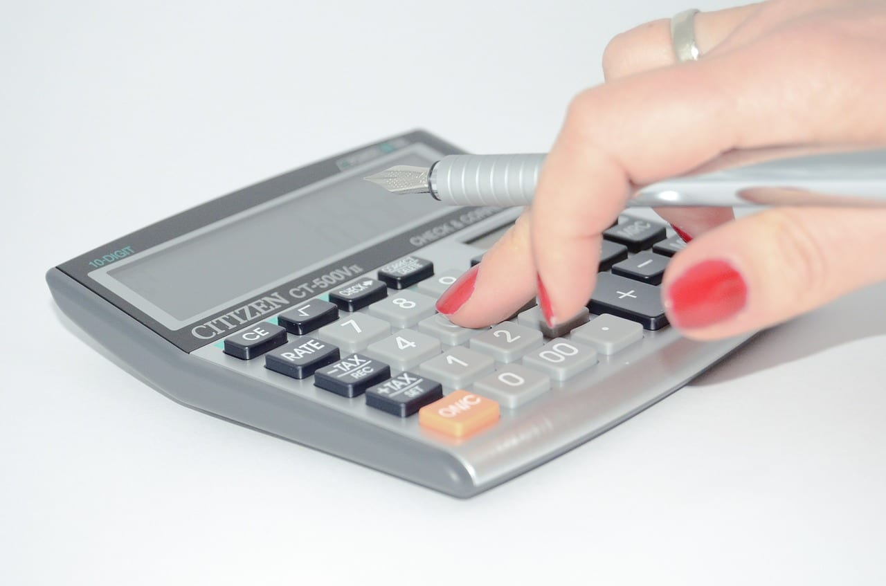 despesas fixas