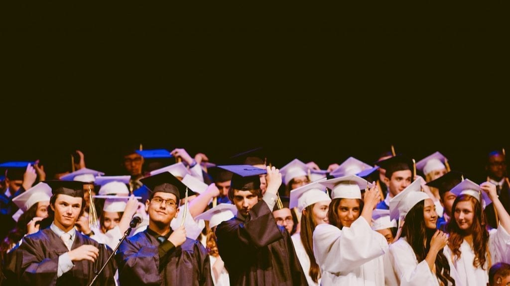 dívida-de-faculdade