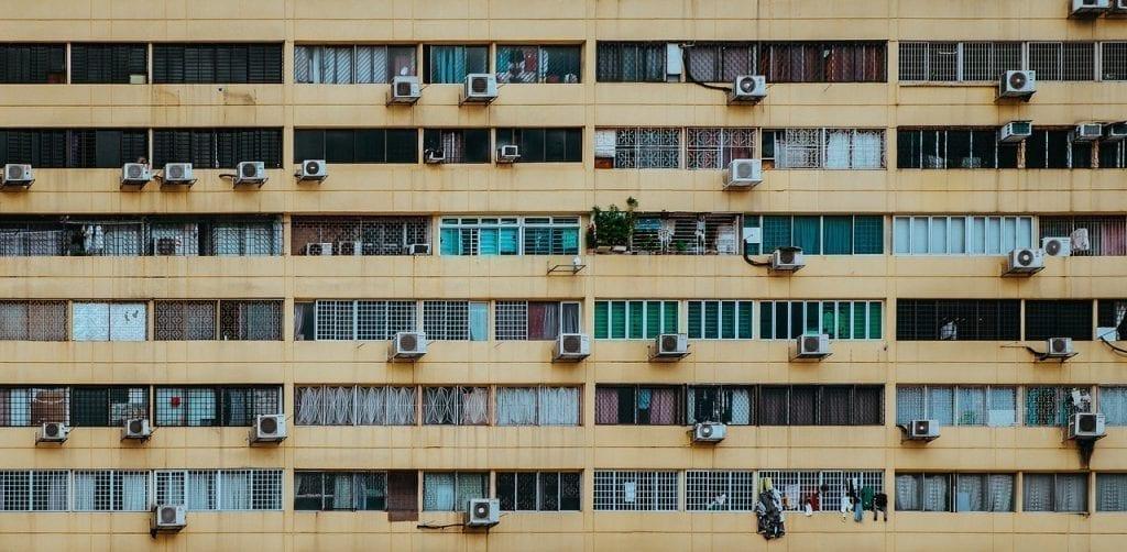 especulacao-imobiliaria