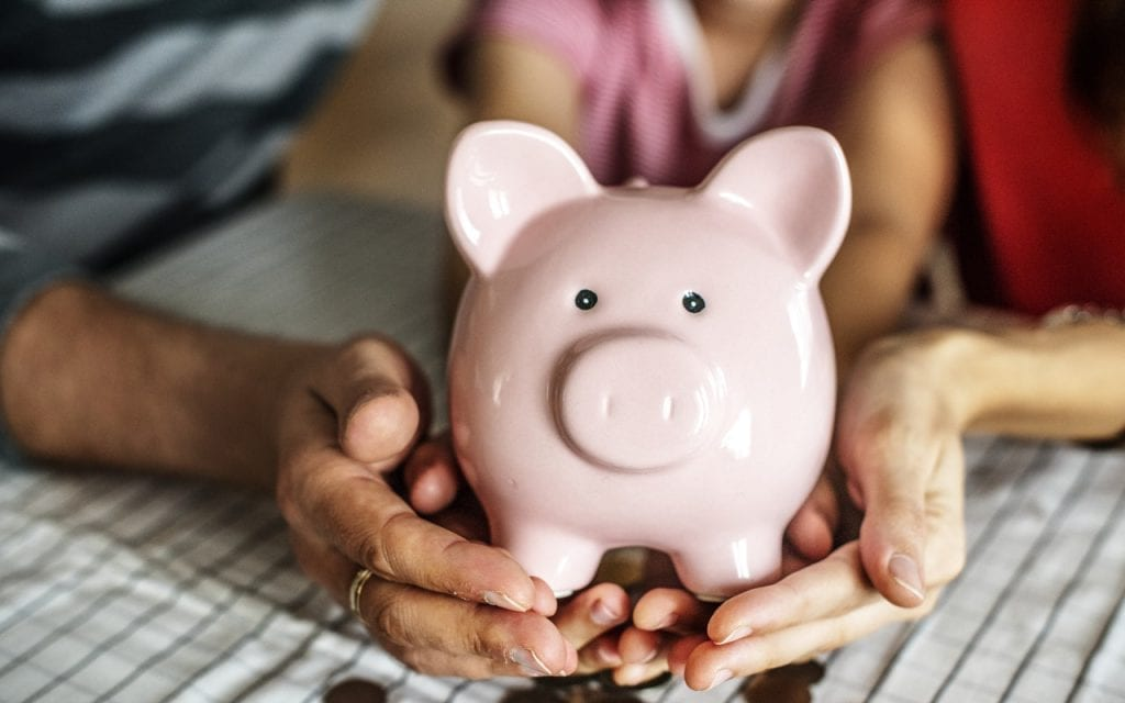 educacao financeira para jovens 2