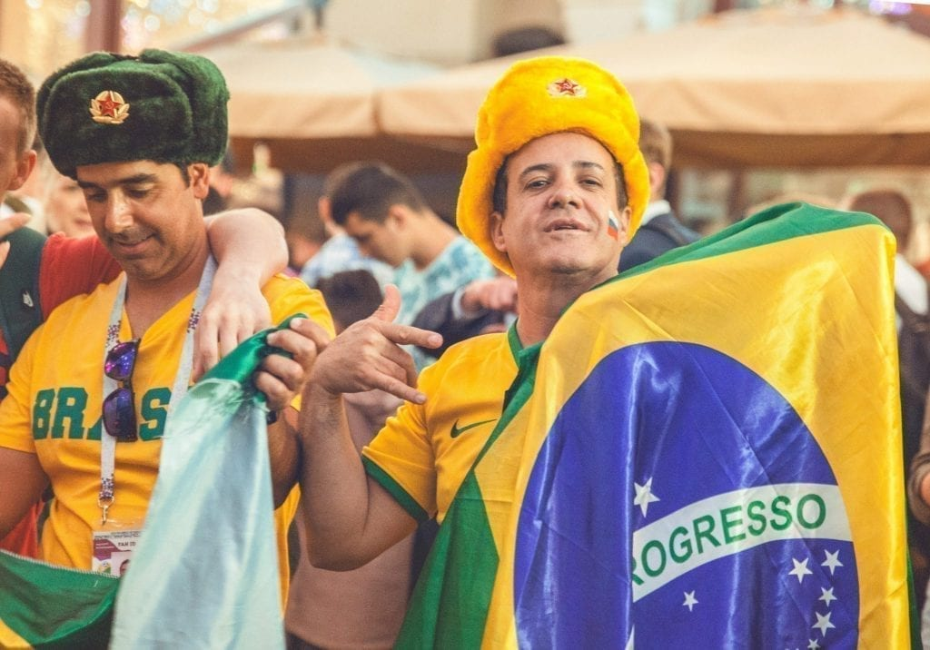 empreendedor brasileiro 1