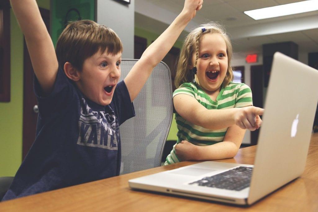 empreendedorismo -para -crianças