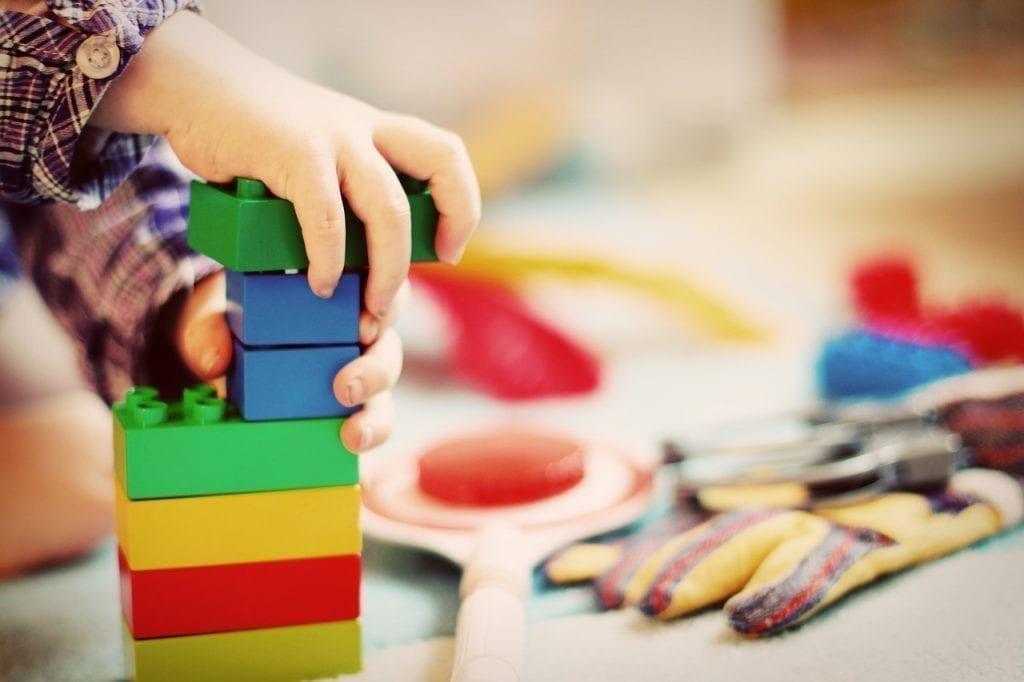 empreendedorismo para criancas 2
