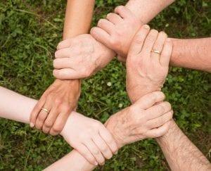 {3} dicas para melhorar a gestão de uma empresa familiar