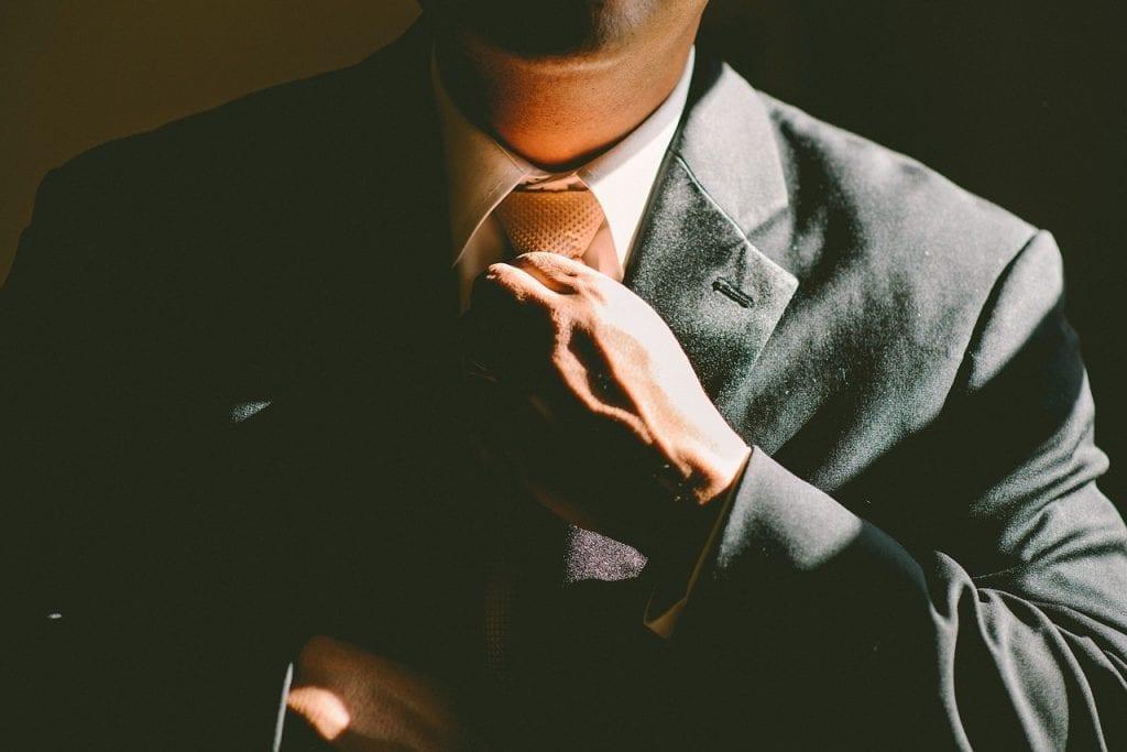 empresario e empreendedor