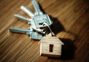 Empréstimo com garantia de imóvel, vale a pena fazer um?
