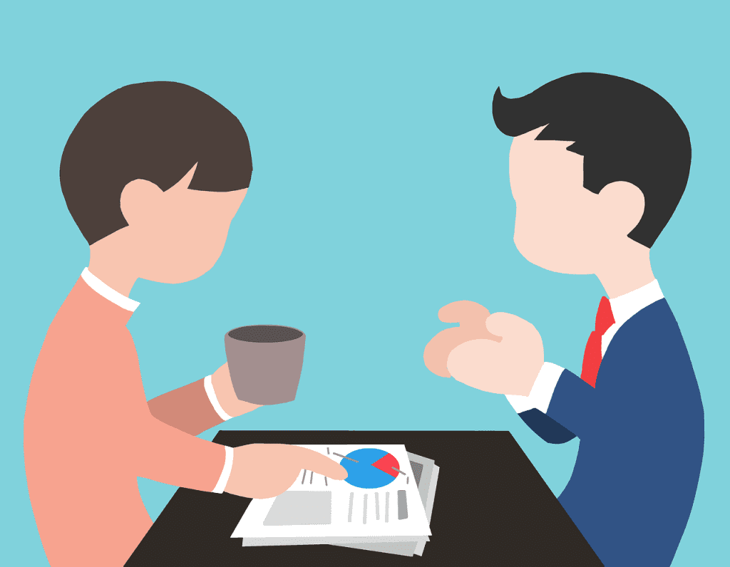 empréstimo-e-financiamento