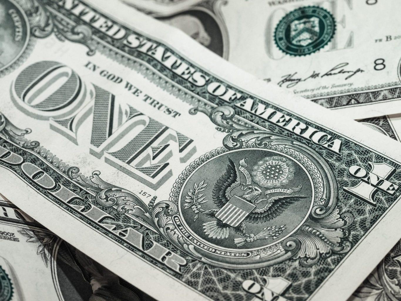emprestimo e financiamento