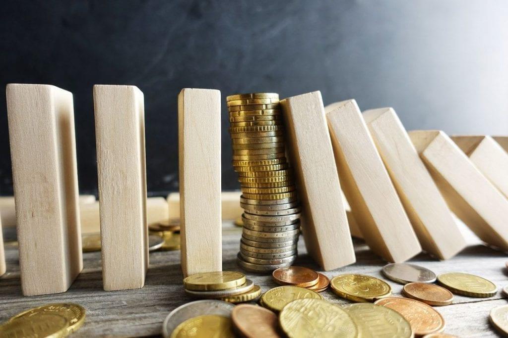 estabilidade financeira1