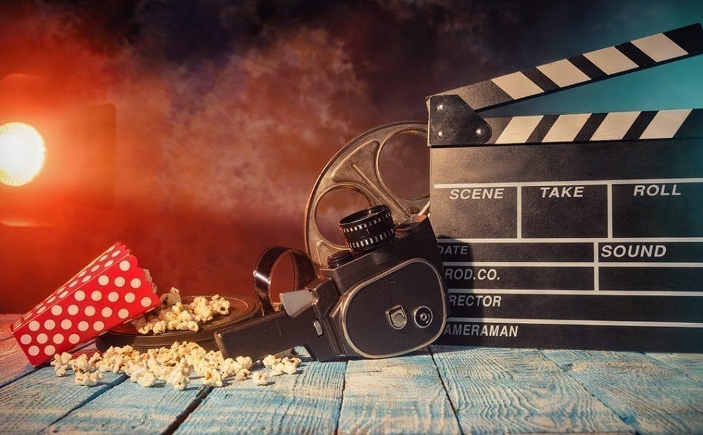 filmes-sobre-financas