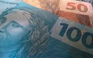Como funcionam as Instituições Financeiras?