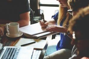 Financiamento estudantil: entenda como funciona!