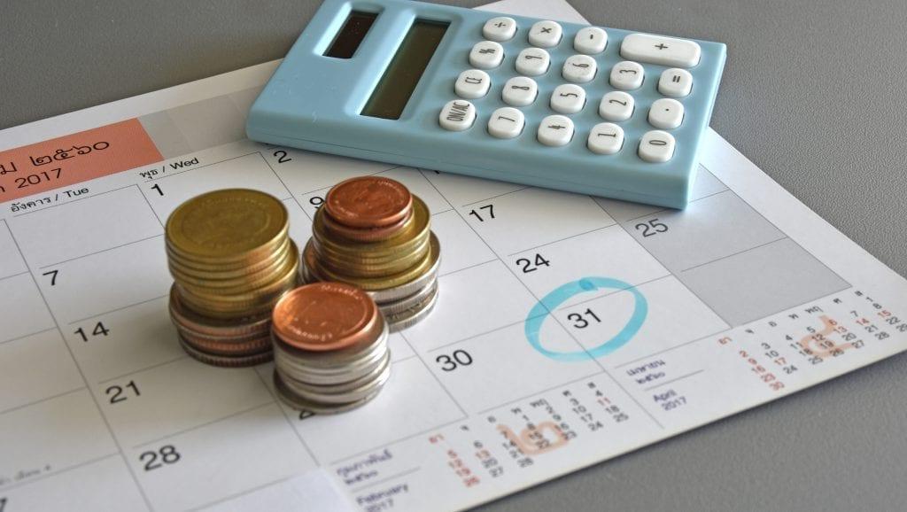 custos-e-gastos