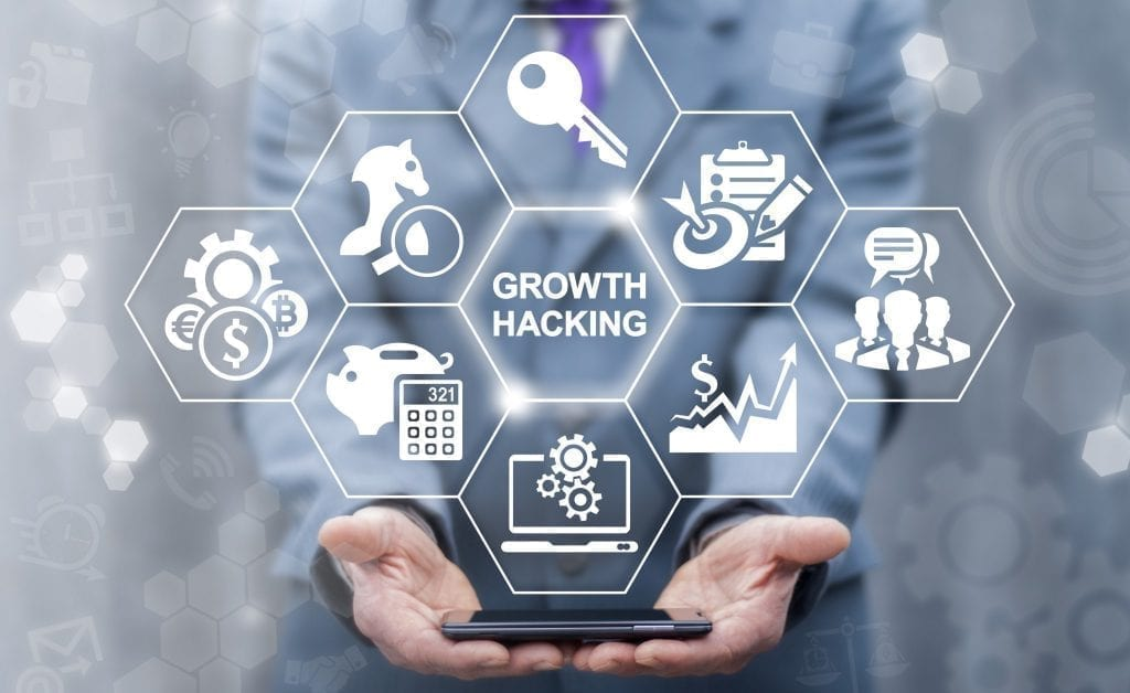 growth hacking3