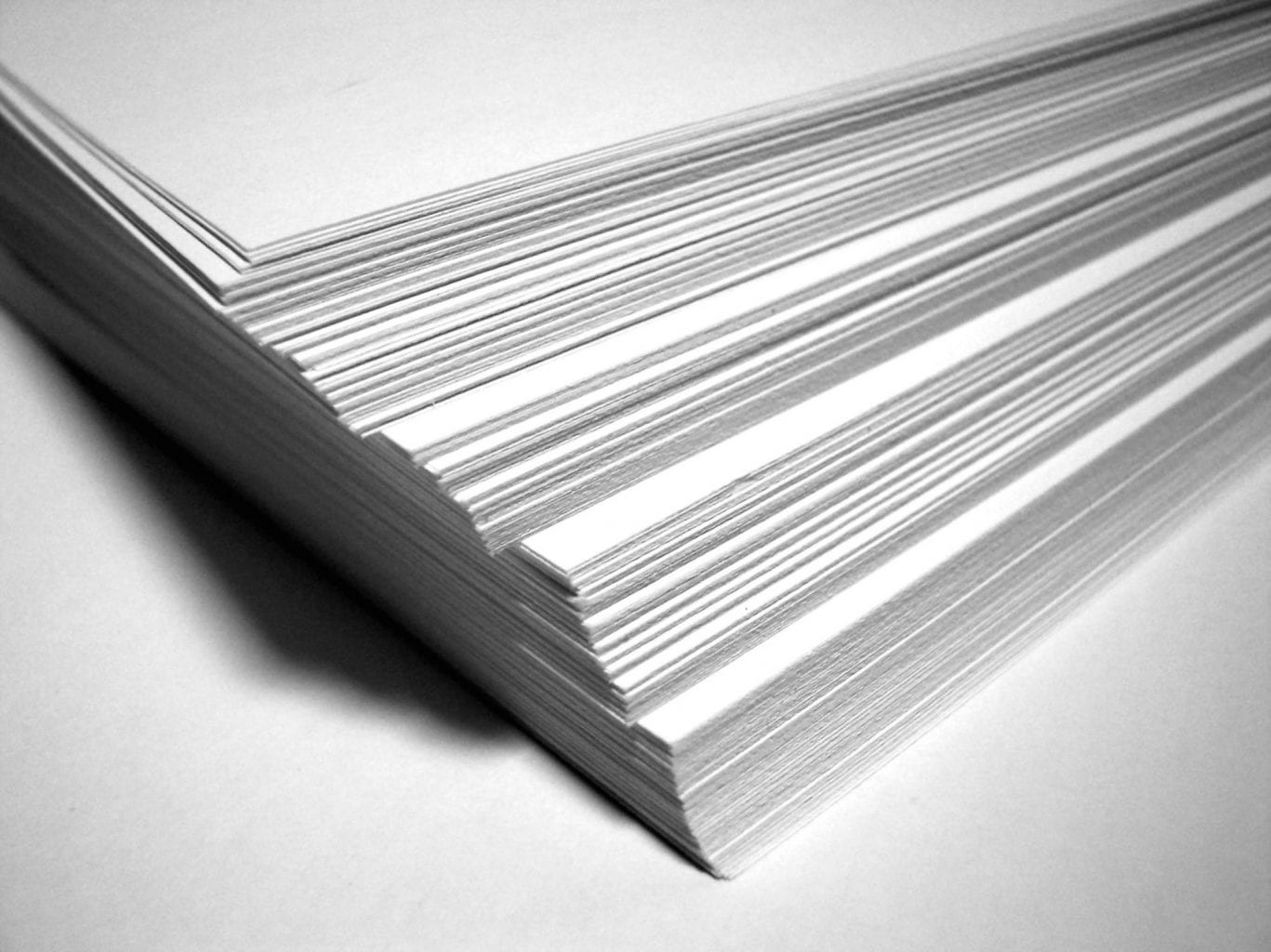 guardar documentos 1