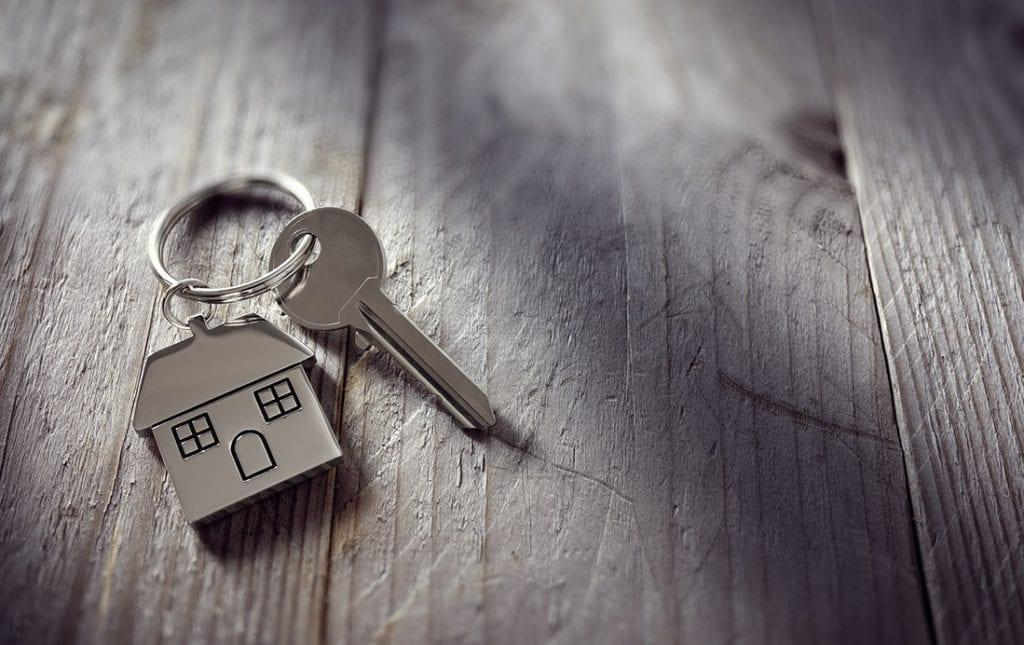 casa-ou-apartamento