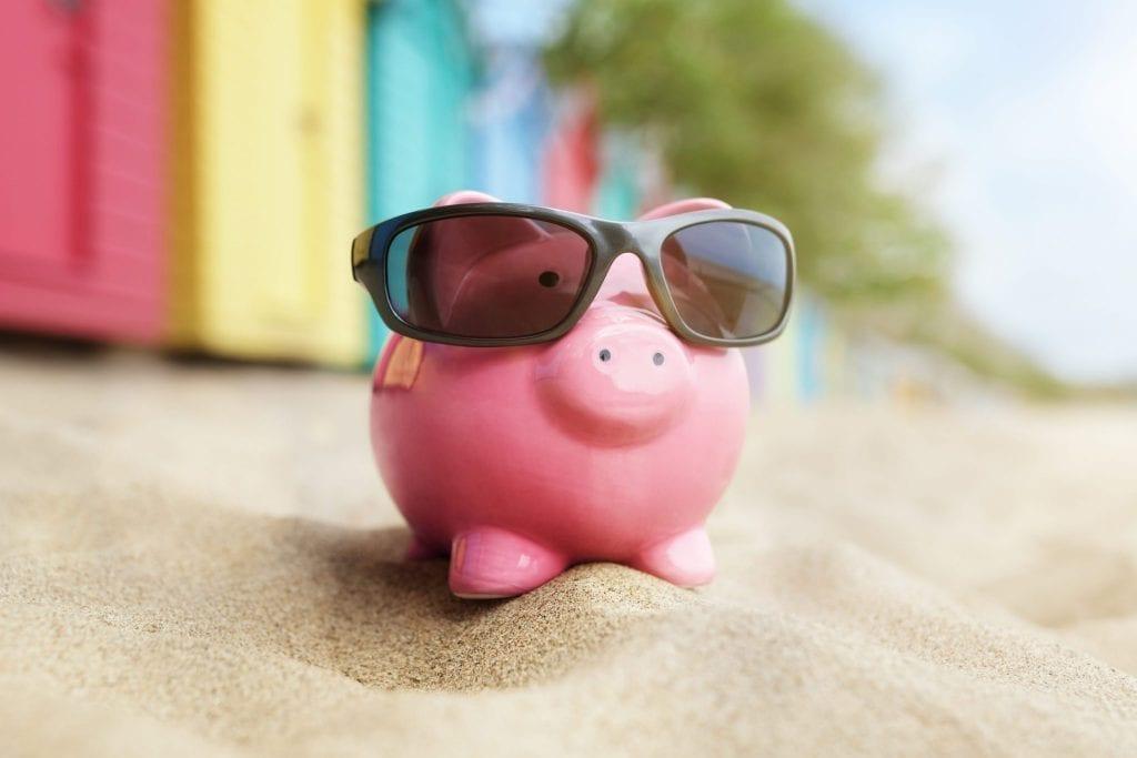 incentivos fiscais 1