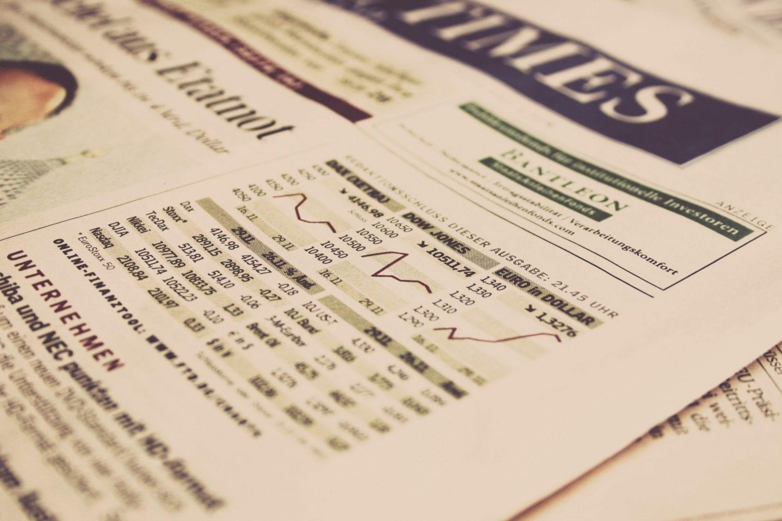 indices de inflacao