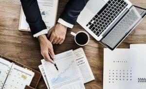 Inteligência financeira: 5 dicas para melhorá-la